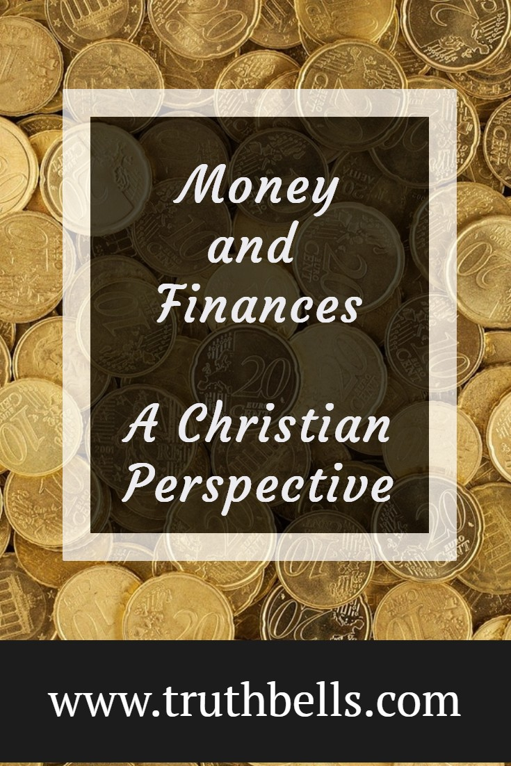 biblical-principles-of-money-finance